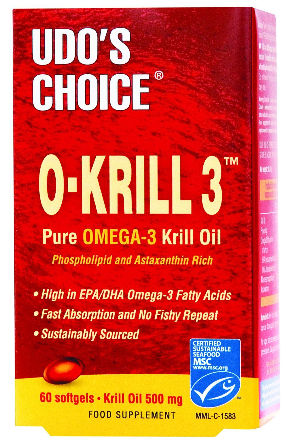 O-KRILL3_packshot