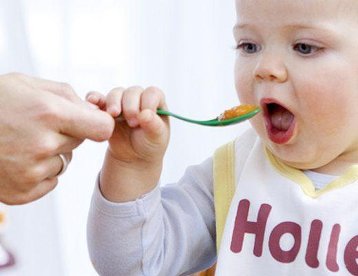 menu-zdrowego-dziecka-300