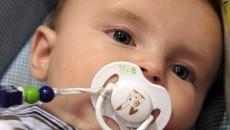baby-423023_640