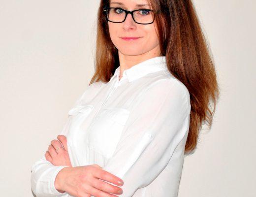 Katarzyna-Foszner