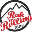 Hardy Rolling czyli kolejne wyzwanie Fundacji Rak'n'Roll dla osób po chorobie nowotworowej