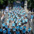 Czwarta edycja biegu Samsung Irena Women's Run za nami