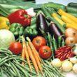 Komentarz Nestlé: Elementy diety RAW dobre dla każdego