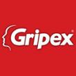 Nowa kampania marki Gripex : wielkie poszukiwania Grypy