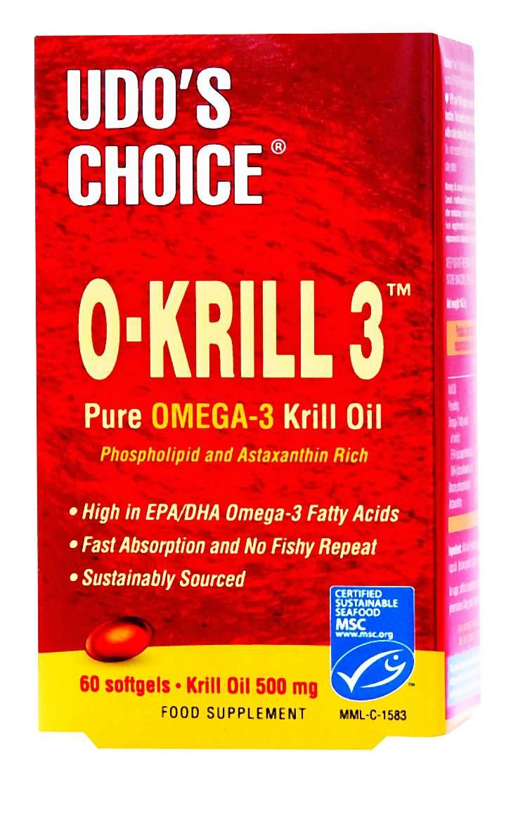 O-KRILL3_packshot-002-2014-05-22 _ 11_53_04-80