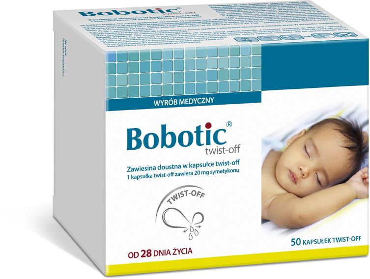 BoboticTwistOff_PST_130617_RGB