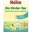 Ekologiczna Herbatka dla niemowląt
