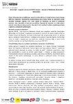 IP_warto_bylo_20151020.pdf