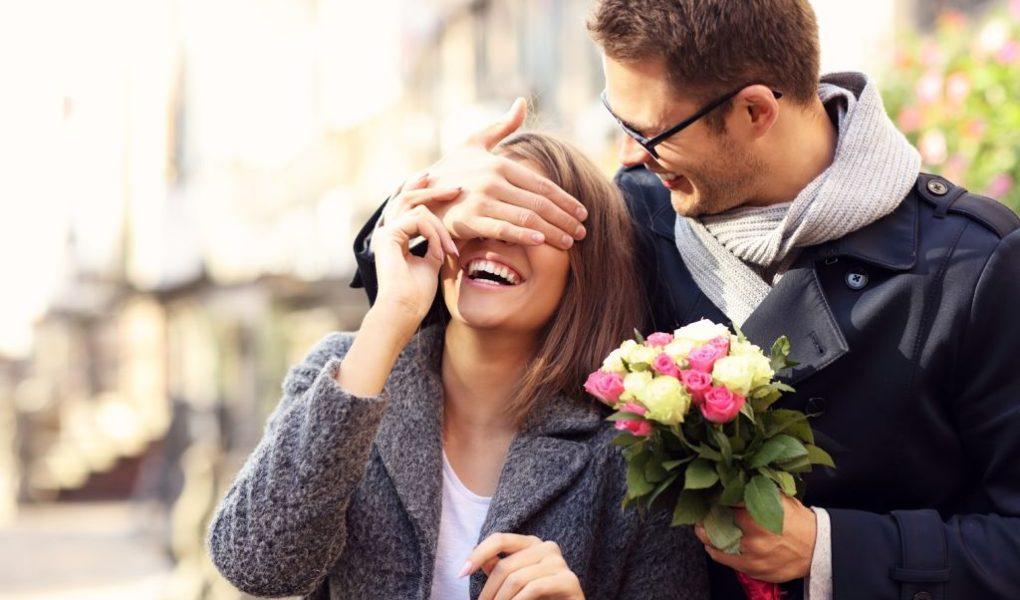 Dzień kobiet,8 marca – najpiękniejsze święto roku. Jak kreatywnie i nietuzinkowo spędzić ten dzień 3